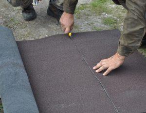roof leak repair long island ny