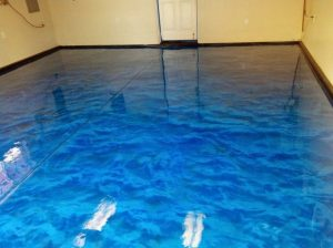 epoxy-flooring-in-atlanta